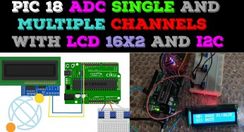 Receiving Serial data via UART in STM32 - Controllerstech com